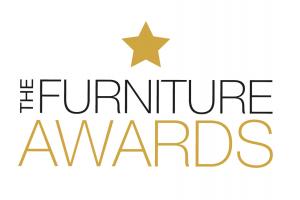 The Furniture Awards 2018 shortlist revealed