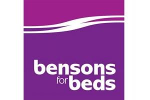 Harveys and Bensons secures finance independent of Steinhoff