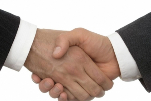 BFM partners with Treniq