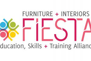 Furniture training alliance launches website