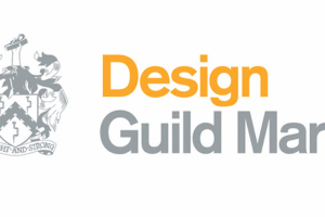 Design Guild Mark issues call for 2D entries