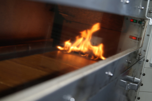 SATRA launches RIBA-approved flammability seminar