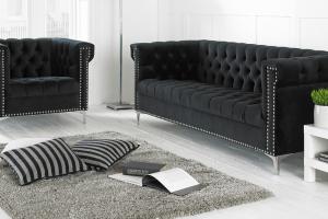 Bespoke Sofa programme, Hyder Living