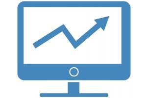 Identifying the sector's digital winners
