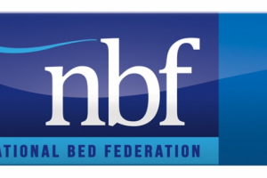 The NBF - making a difference in testing times