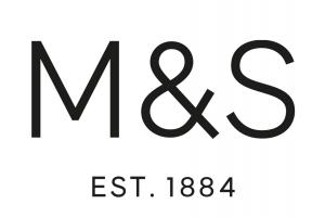 M&S profits hit as store closures accelerate