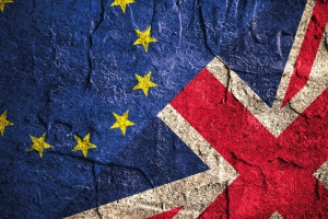 The cost of Brexit – a retailer response