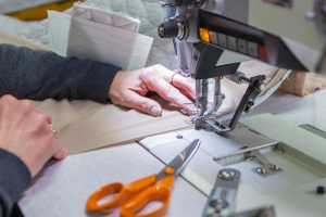 Whitemeadow launches sewing school to address skills gap
