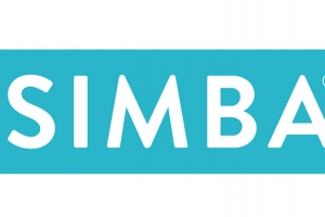 Simba agrees Canadian distribution deal