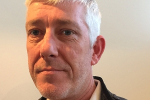 Wiemann appoints new HDI quality manager