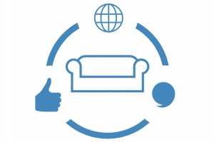Mapping the furniture buyer's digital journey