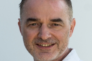 3D industry veteran joins Cylindo