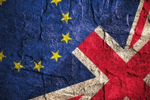Reviewing Brexit's effect on commercial contracts