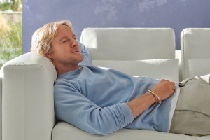 Owen Wilson returns to Sofology TV ad campaign