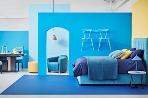 Furniture Village turns 30