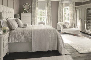 Laura Ashley appoints China licensing partner