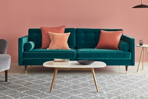 Shop Direct adds seven brands to portfolio