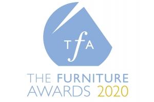 The Furniture Awards 2020 judges revealed
