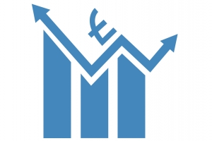 Shop prices continue to fall, reports BRC-Nielsen