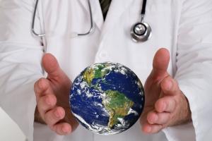 Vietnam's VIFA postponed due to coronavirus fears