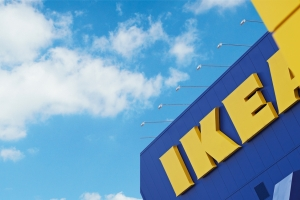 IKEA proposes Coventry store closure