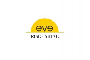Revenues down but eve Sleep optimistic