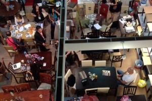 Malaysia's MIFF rescheduled due to coronavirus