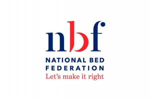 NBF cancels 2020 Bed Show and confirms new president