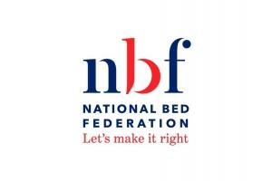 NBF survey reveals mixed picture