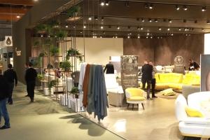 Brussels Furniture Fair 2020 cancelled