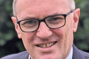 Bensons appoints new non-exec director