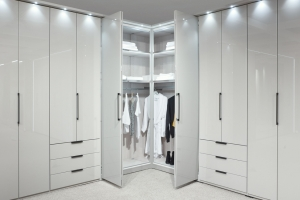 Wiemann invites showroom visits