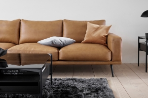 BoConcept marks two decades of UK business
