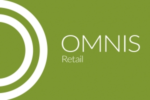 A new, unified retail ecosystem – OMNIS