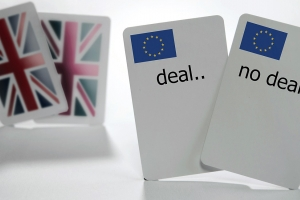EU decision leaves UK designs vulnerable, says ACID