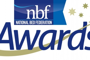 Presenting 2020's bed industry awards finalists