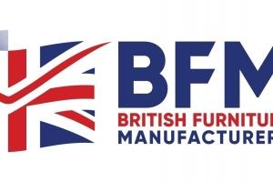 BFM survey reveals impactof material price rises