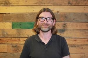 ufurnish.com appoints new CTO