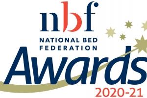 NBF announces 2020 Bed Industry Award winners