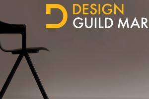 Design Guild Mark to be judged virtuallyin 2021