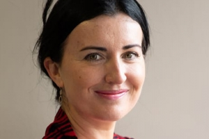 Exhibition organiser makes new appointments