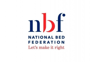 NBF reconfirms plans for 2021 Bed Show