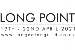Spring Long Point returns to traditional timeline