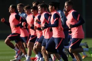 Mammoth extends Premier League team partnership
