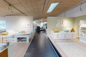 Steens Group opens virtual showroom