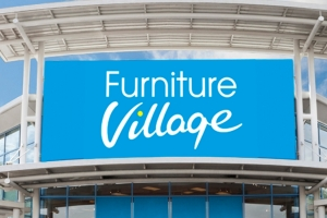 Furniture Village rolls out Covid-19 staff testing