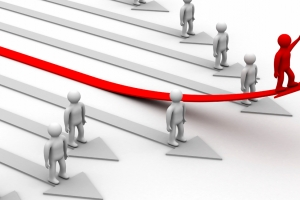 Retail bosses lead upcoming innovation webinar