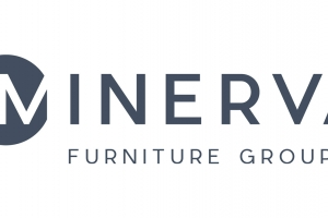 Flexible friends – Minerva Furniture Group
