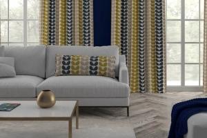 Home furnishings retailer enjoys lockdown sales boom