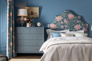 Next prepares to launch new Laura Ashley collection